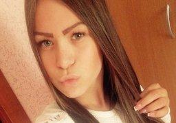 Пропавшая в Комсомольске-на-Амуре накануне своего выпускного девушка нашлась