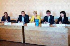 Наталия Пудовкина: «Для жителей Охотска именно вопросы качества жилищно-коммунальных услуг в последнее время стали причиной недоверия к власти»