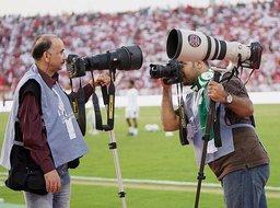 Международный день спортивного журналиста (World Sports Journalists Day) отмечается во многих странах мира ежегодно 2 июля