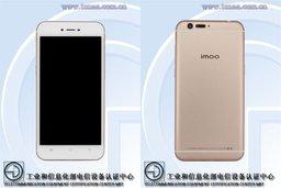 Засветились характеристики образовательного смартфона BBK Imoo
