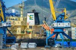 Александр Галушка: реализация МТК «Приморье-1», «Приморье-2» выгодна Дальнему Востоку и Китаю