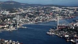 Президент России подписал закон о расширении режима порто-франко на четыре ключевых дальневосточных порта