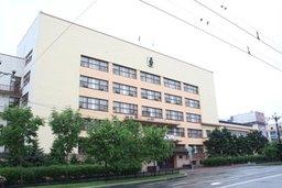 6 июля в Законодательной Думе Хабаровского края состоятся заседания четырех постоянных комитетов