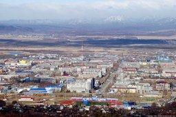 АО «Мерси Агро Сахалин» стало первым инвестором ТОР «Южная»
