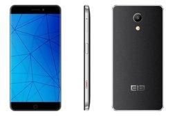 Elephone P9000 получит OTA-обновление, улучшающее автономность