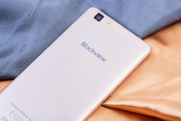 Blackview A8 Max появится в августе