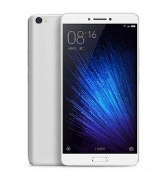 Xiaomi Mi Note 2 выйдет 25 июля