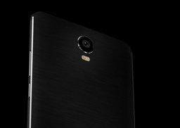 Bluboo Maya Premium на Helio P10 и сенсором Sony IMX298