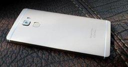 Следующим флагманом Oukitel станет смартфон U13 Pro
