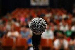 Непарламентские партии примут участие в заседании Законодательной Думы Хабаровского края, которое запланировано на 26 октября