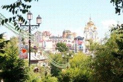 К законопроекту, которым вносятся изменения в закон «О статусе города Хабаровска - административного центра Хабаровского края», поправок не поступило