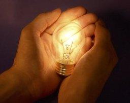 Энергоснабжение в Верхнебуреинском районе восстановлено