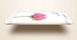 Xiaomi обещает выпуск доступных смартфонов во втором полугодии