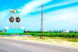 Спикер краевого парламента Сергей Луговской отправляется в рабочую поездку в Комсомольск-на-Амуре и Советско-Гаванский район