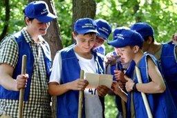 Депутаты Законодательной Думы Хабаровского края высказались в поддержку прав работающих в период каникул детей-сирот