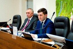 Обращения парламентариев региона не остались без внимания