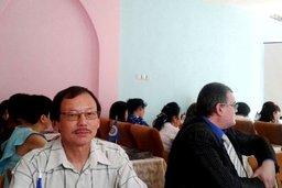 Состоялся информационно-правовой семинар по правам коренных народов