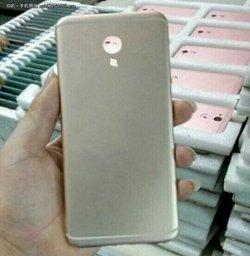 Цена Meizu MX6 может составить $314-374
