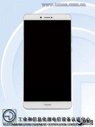 Обнародованы цена и дата запуска 6,6-дюймового фаблета Huawei Honor X3