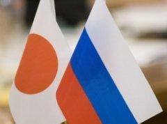 Александр Галушка: порядок японских инвестиций на Дальнем Востоке может вырасти в два-три раза