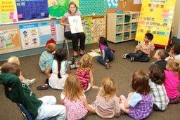 Проведена проверка использования субсидии из краевого бюджета для частных дошкольных и общеобразовательных организаций