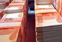 Законопроект «Об исполнении краевого бюджета на 2015 год», рассмотренный на очередном заседании постоянного комитета по бюджету, налогам и экономическому развитию, рекомендован Думе к принятию в качестве закона края