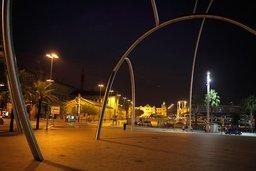 Совет от прожженного хабаровского пейзажиста: сколько фотошопа вешать в граммах, чтобы получить красивую вечернюю фотографию?