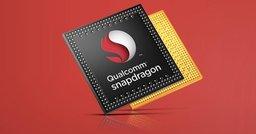 Появились подробности о процессоре Snapdragon 821
