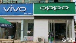 OPPO в следующем году планирует продать 150 млн смартфонов