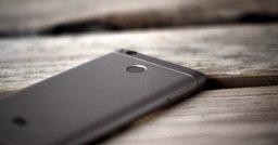 Xiaomi Redmi 3 Pro проверили на стойкость к повреждениям