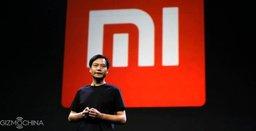 Руководитель Xiaomi встретится с представителями Samsung