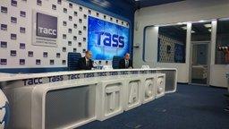 Александр Галушка: режим свободного порта востребован российскими и зарубежными инвесторами