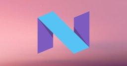 Следующие версии MIUI будут основаны на Android N