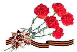 Ветераны поблагодарили депутатов краевого парламента