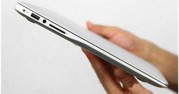 Ноутбук Xiaomi замечен нановых снимках