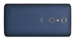 Подробности о ZTE Zmax Pro: 6 дюймов за 99 долларов