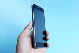 Появились подробности о смартфоне UHANS A101