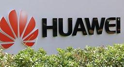 Huawei и OPPO лидеры в Китае
