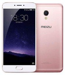 За сутки 3,2 миллиона предзаказов на Meizu MX6