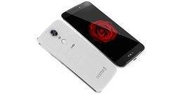 Zopo будет производить смартфоны в Индии