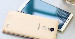 Прошивка Project Spectrum доступна для Oppo F1 и Oppo R7 Plus