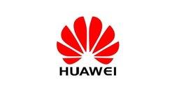 ������� Huawei � ������ ��������� ����������� �� 40%