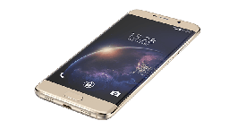 �������� � ��������� ����������� Elephone S7 ������ � ��������