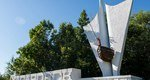 План мероприятий Хабаровска на 28 июля (четверг)
