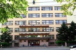 26 октября состоится заседание Законодательной Думы Хабаровского края с участием политических партий, не представленных в краевом парламенте