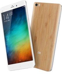 Xiaomi Mi Note 2 выйдет в августе и будет как Samsung Galaxy Note 7
