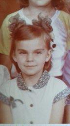 Просим помощь в розыске о моей двоюродной сестренке Алёнке