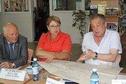 Жителей края призвали проинформировать органы местного самоуправления о владении земельными участками