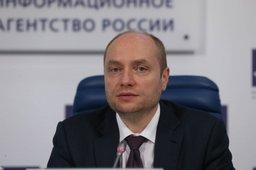Александр Галушка: люди поверили в Дальний Восток
