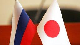 На ВЭФ будет подписано соглашение о создании платформы для привлечения на Дальний Восток японских инвестиций